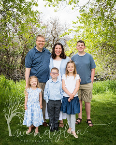 wlc  Fisher Family 262019