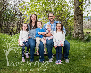 wlc  Fisher Family 782019