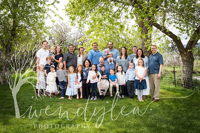 wlc  Fisher Family 602019
