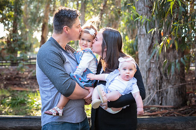 Clair-Images-Family-Portraits-Fox-Family_0003