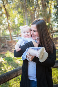 Clair-Images-Family-Portraits-Fox-Family_0013