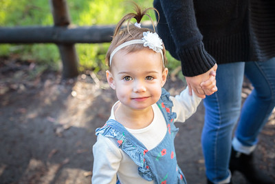 Clair-Images-Family-Portraits-Fox-Family_0026