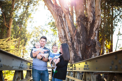 Clair-Images-Family-Portraits-Fox-Family_0034