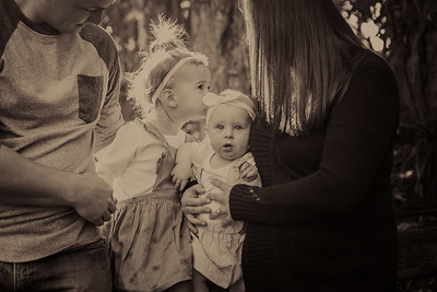 Clair-Images-Family-Portraits-Fox-Family_0006