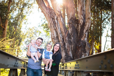Clair-Images-Family-Portraits-Fox-Family_0031
