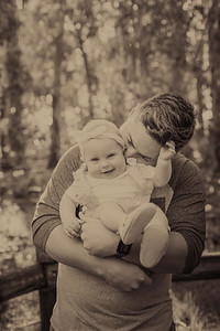 Clair-Images-Family-Portraits-Fox-Family_0020