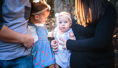 Clair-Images-Family-Portraits-Fox-Family_0004