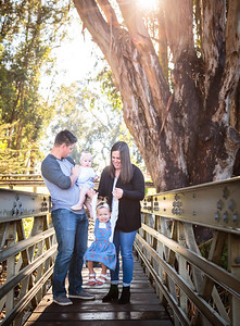 Clair-Images-Family-Portraits-Fox-Family_0039