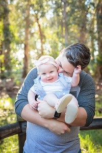 Clair-Images-Family-Portraits-Fox-Family_0019