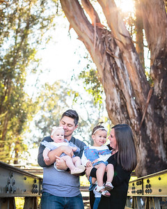 Clair-Images-Family-Portraits-Fox-Family_0035