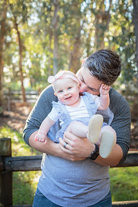 Clair-Images-Family-Portraits-Fox-Family_0021