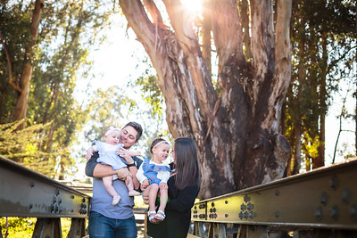 Clair-Images-Family-Portraits-Fox-Family_0033