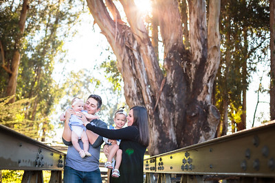 Clair-Images-Family-Portraits-Fox-Family_0030