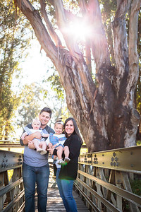Clair-Images-Family-Portraits-Fox-Family_0037