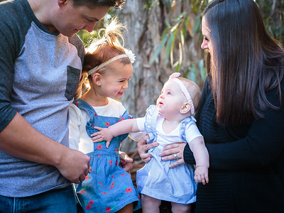 Clair-Images-Family-Portraits-Fox-Family_0008