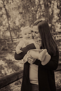 Clair-Images-Family-Portraits-Fox-Family_0012