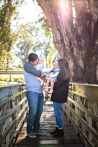 Clair-Images-Family-Portraits-Fox-Family_0028