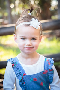 Clair-Images-Family-Portraits-Fox-Family_0025