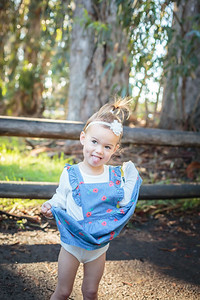 Clair-Images-Family-Portraits-Fox-Family_0024