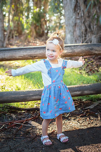 Clair-Images-Family-Portraits-Fox-Family_0023