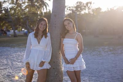 030721 The Girls - David Sutta Photography (116 of 226)
