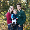 The Givan Family : Packages available:  http://burnettphotography.com/2013-Fall-Mini-Sessions.jpg