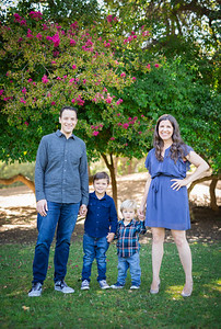 Clair-Images_2021_HoleymanFamily-8