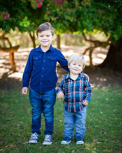 Clair-Images_2021_HoleymanFamily-3