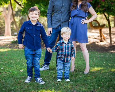 Clair-Images_2021_HoleymanFamily-15