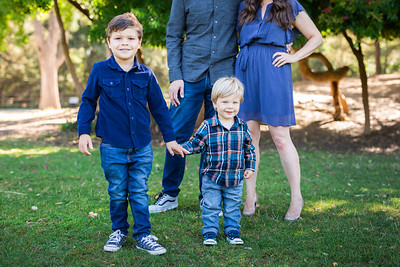 Clair-Images_2021_HoleymanFamily-16