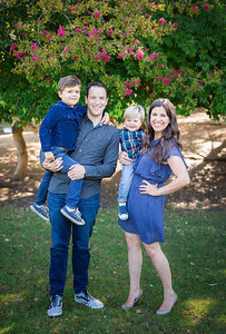 Clair-Images_2021_HoleymanFamily-13