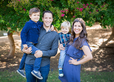 Clair-Images_2021_HoleymanFamily-14