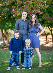 Clair-Images_2021_HoleymanFamily-17