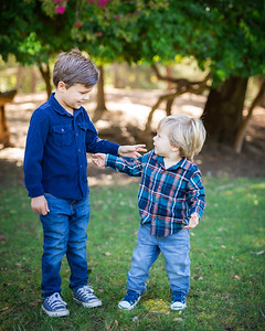 Clair-Images_2021_HoleymanFamily-5