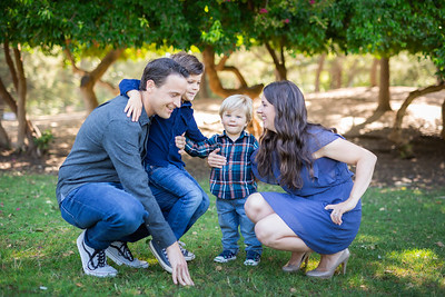 Clair-Images_2021_HoleymanFamily-11