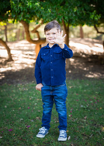 Clair-Images_2021_HoleymanFamily-20