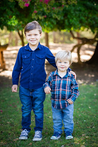 Clair-Images_2021_HoleymanFamily-2