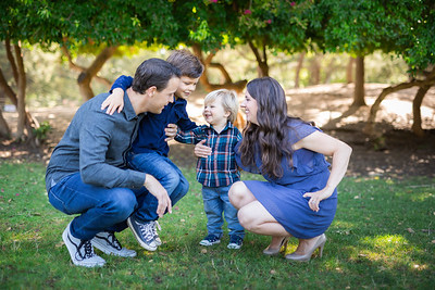 Clair-Images_2021_HoleymanFamily-10