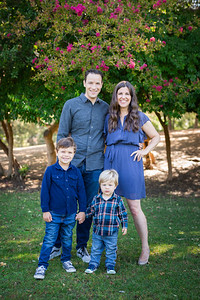 Clair-Images_2021_HoleymanFamily-18