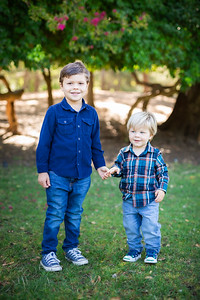 Clair-Images_2021_HoleymanFamily-6