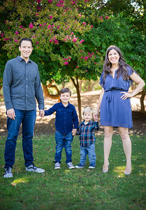 Clair-Images_2021_HoleymanFamily-7