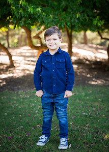 Clair-Images_2021_HoleymanFamily-19