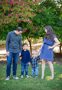 Clair-Images_2021_HoleymanFamily-9