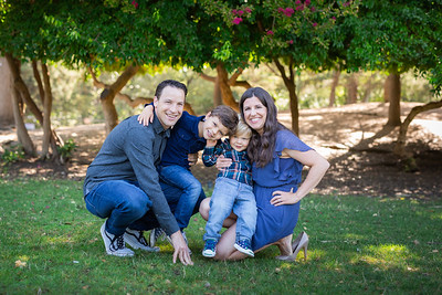 Clair-Images_2021_HoleymanFamily-12