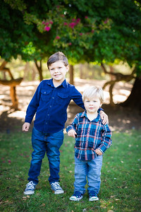 Clair-Images_2021_HoleymanFamily-1