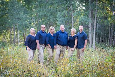 wlc Horner Family1512017-2