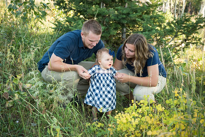 wlc Horner Family6232017