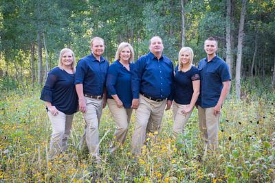 wlc Horner Family1642017-2