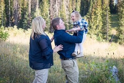 wlc Horner Family3162017
