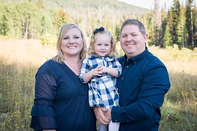 wlc Horner Family3272017